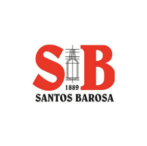 SANTOS BAROSA